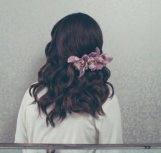 Maio: tradição das noivas
